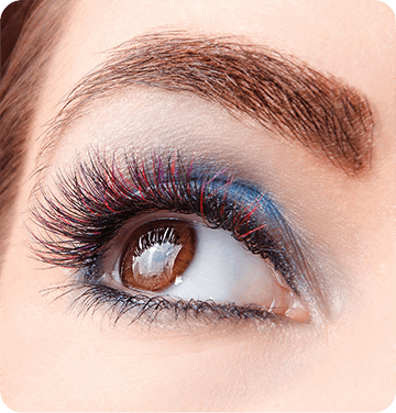 00d3b293a1c Lash & Brow Tinting Women who regularly get their eyelashes or brows tinted  enjoy a number of benefits. If your lashes are naturally blond ...